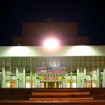 Драмтеатр 2011