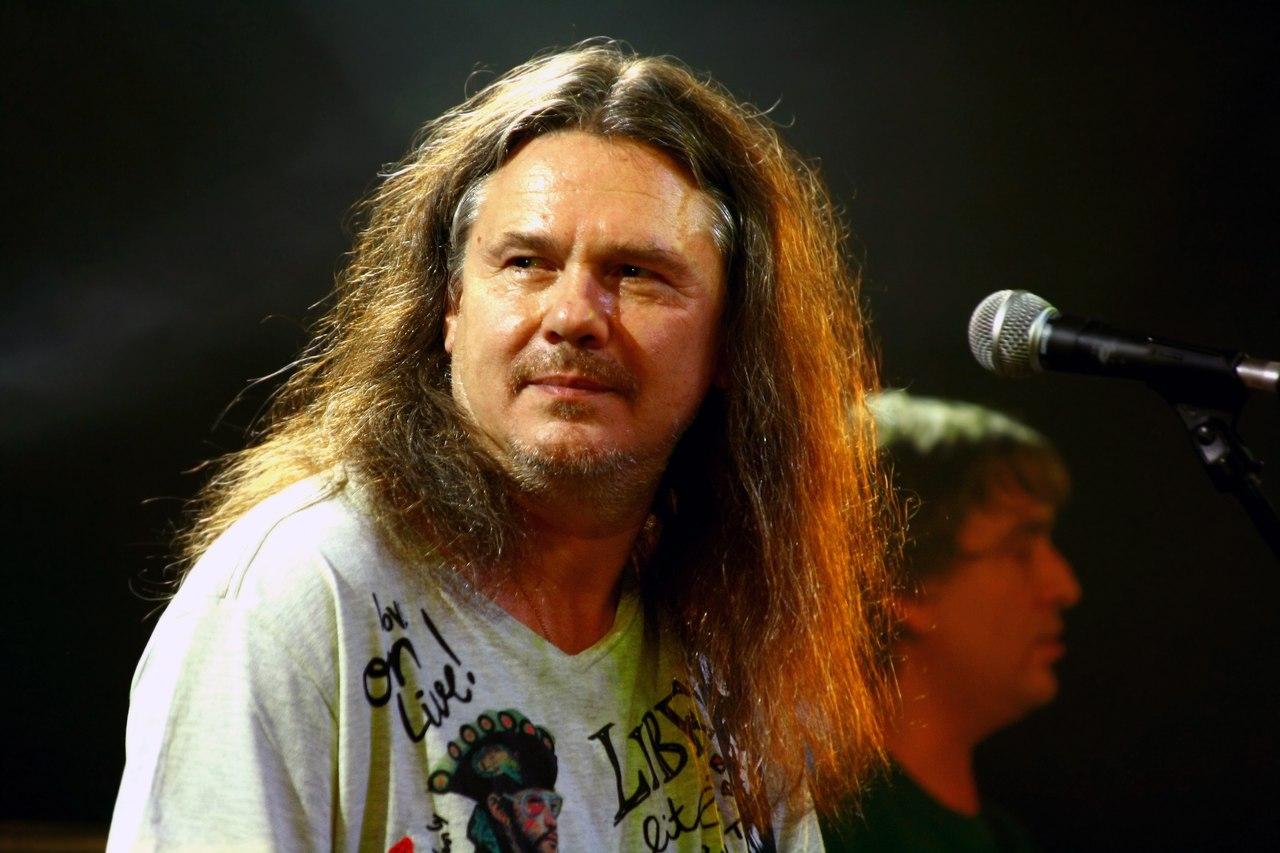 Сергей Чиграков - Чиж и Co