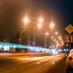 Архангельское шоссе